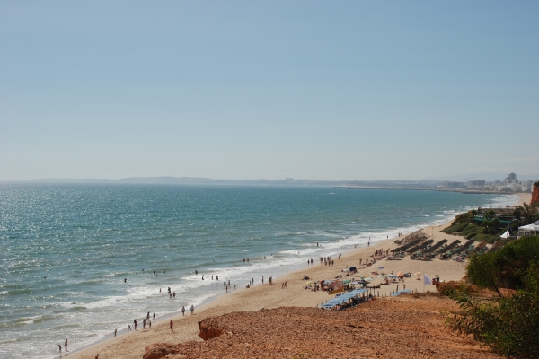 Пляжи Вале-до-Лобо.JPG