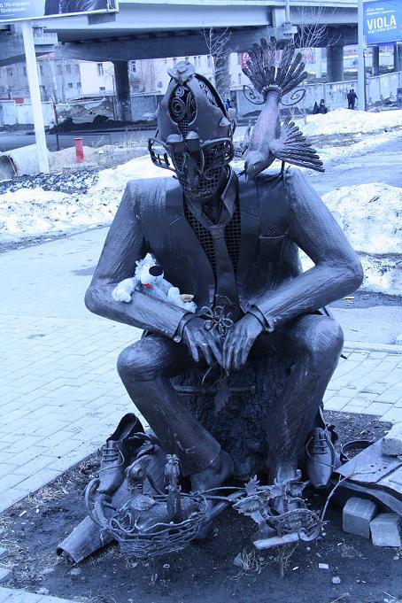 Скульптуры Екатеринбурга.JPG