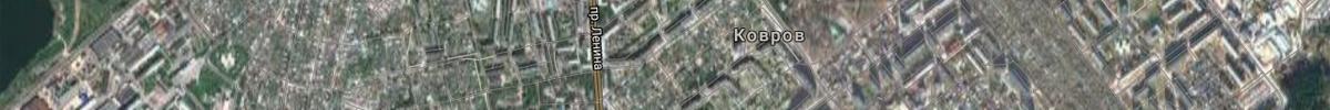 Достопримечательности ковров владимирская область