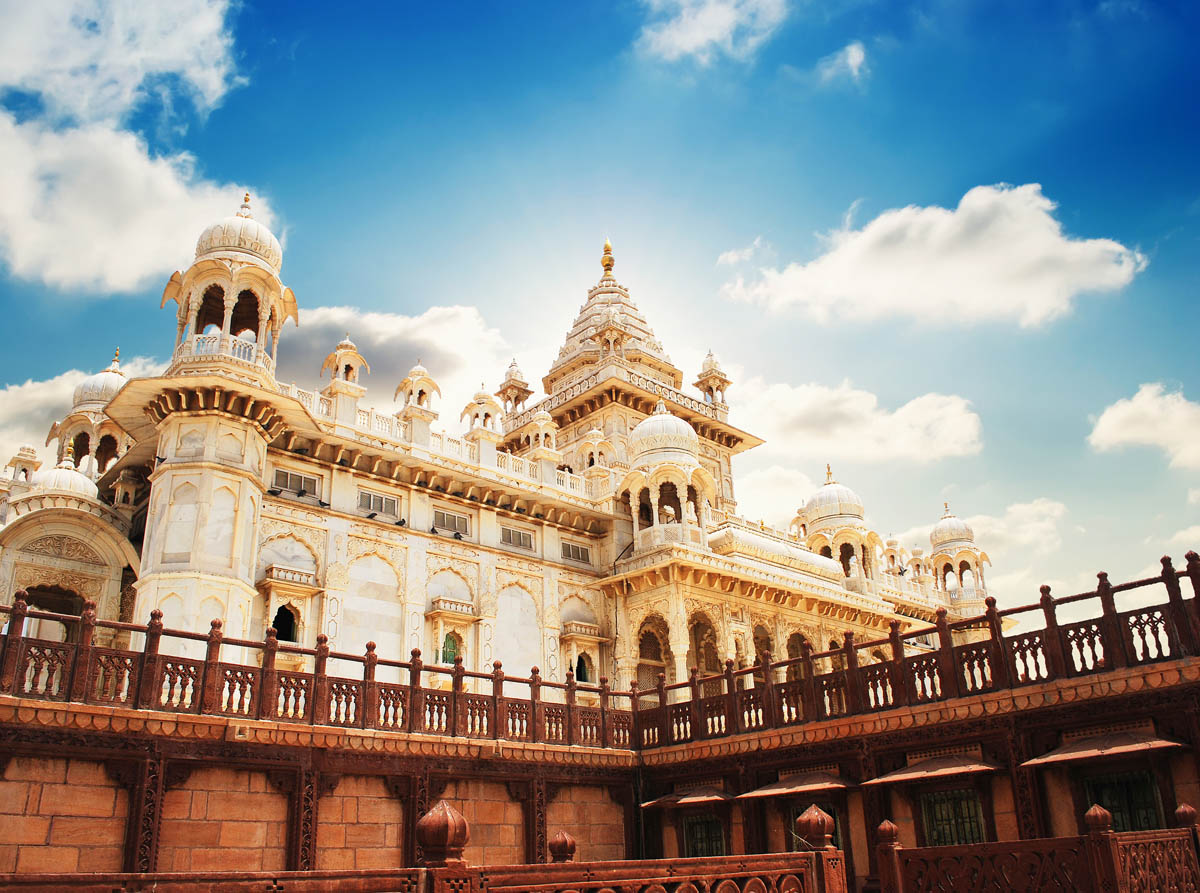 five holy places in india Are you looking for famous mosques in india india is a land of many religions and cultures and every religion has its own faith, belief and places of worship here we are with 8 famous masjid in india holy shrines of islam visited most by muslims and.