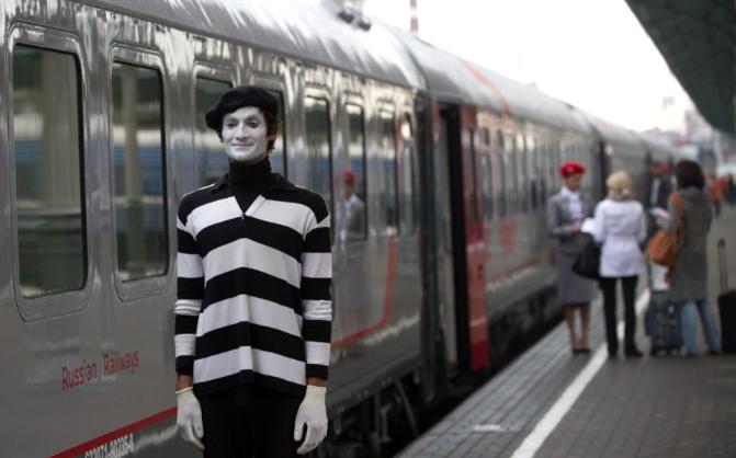 На поезде в Париж.jpg