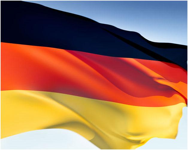 Немецкий флаг.jpg