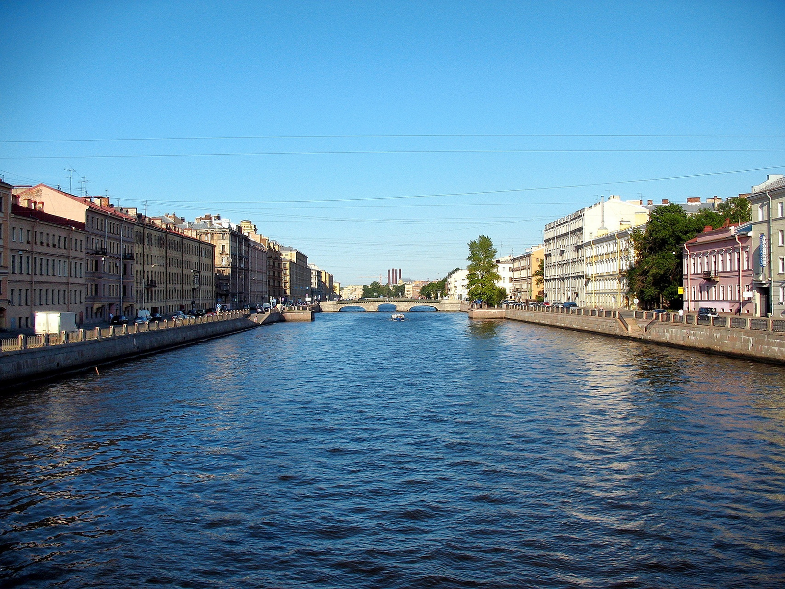 рыбалки, той реки санкт петербурга фото с названиями захотелось природу
