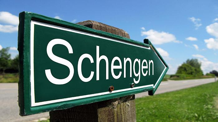Делаем шенген самостоятельно 4.jpg