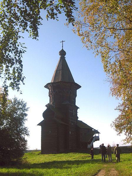 Кондопожская Успенская церковь.jpg