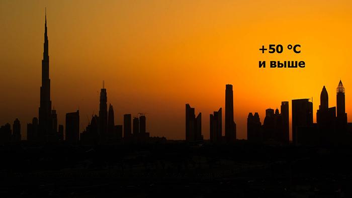 Непригодные для летней поездки страны 1 ОАЭ.jpg