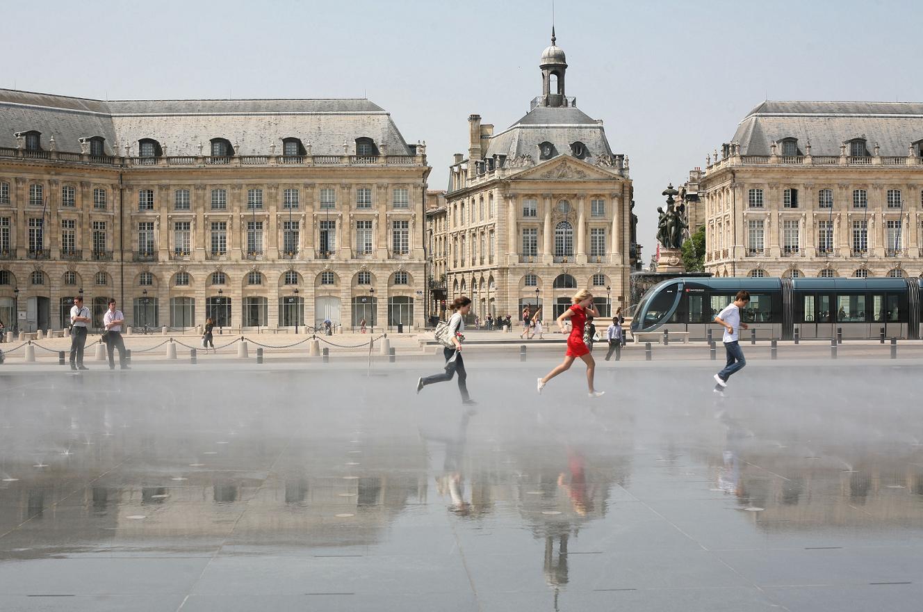 Образование во Франции — образование за рубежом, учеба во Франции
