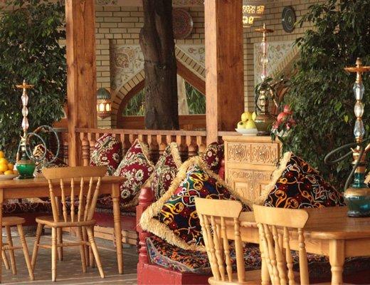 Узбекский ресторан в Сочи.jpg