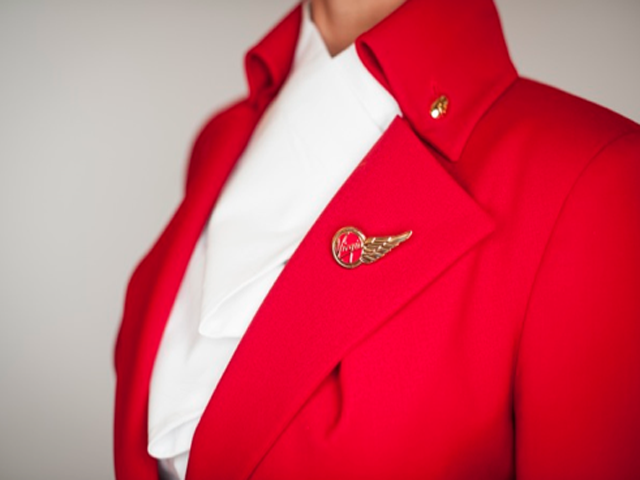Virgin-atlantic новая униформа.png