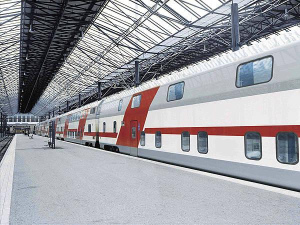 Вокзал в Финляндии.jpg