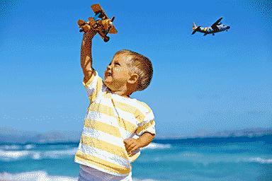 Kid-with-plane1.jpg