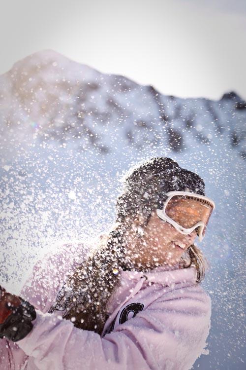 Снежки, Андорра.jpg