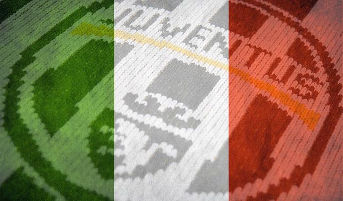 Сувениры из Европы, которые не займут места Италия.jpg