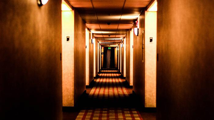 5 страшных историй от сотрудников отелей 3.jpg