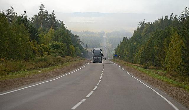 Baikal magistral.jpg