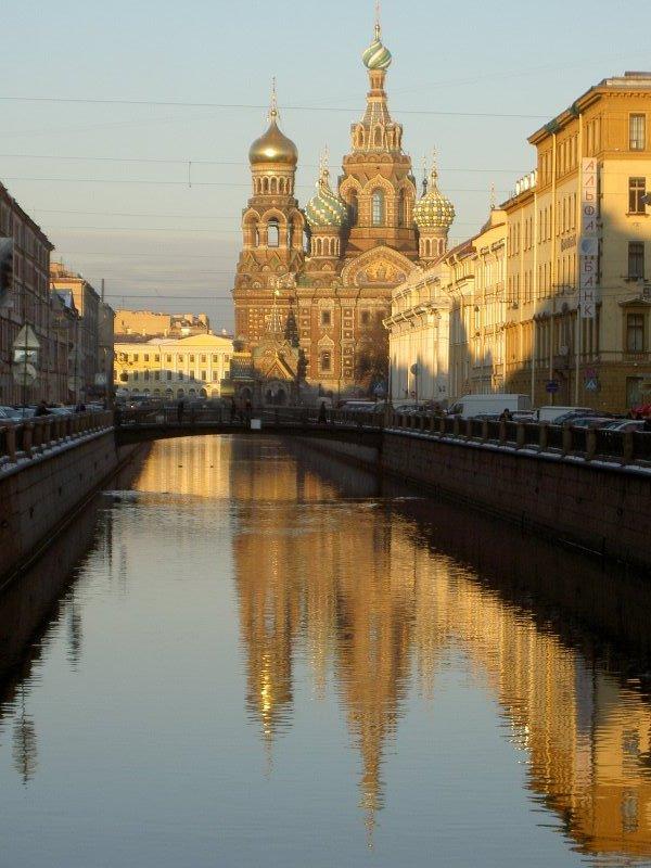 Канал Санкт-Петербурга.JPG
