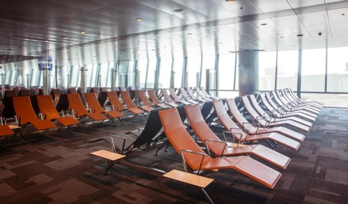 Аэропортоы пересадка в которых сплошное удовольствие Доха 4.jpg