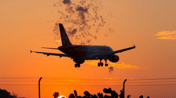 Аэропорт Мальты признан лучшим в Европе 2.jpg