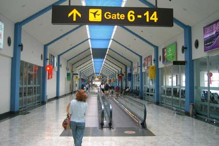 Аэропорт Коломбо.jpg