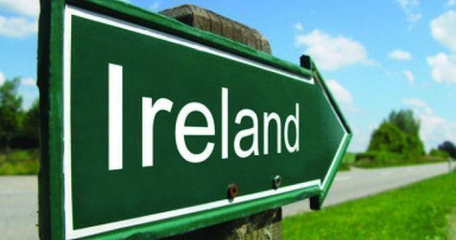 Изображение - Виза в ирландию %D0%92%D0%B8%D0%B7%D0%B0_%D0%B2_%D0%98%D1%80%D0%BB%D0%B0%D0%BD%D0%B4%D0%B8%D1%8E2