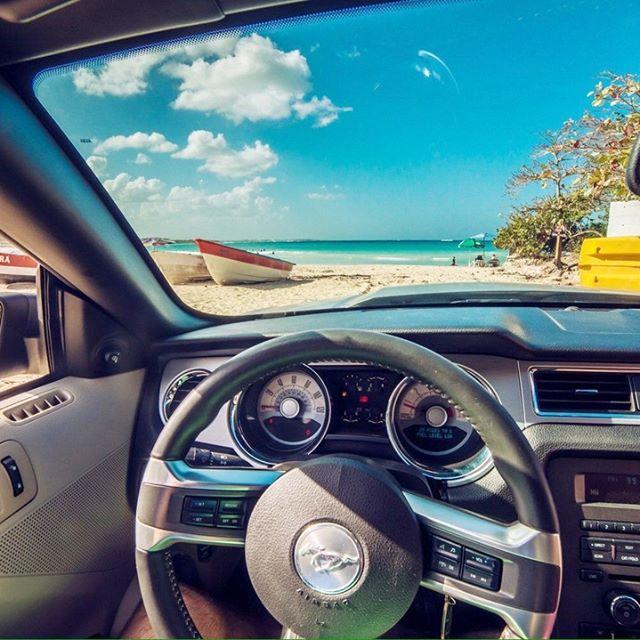 Аренда авто в Доминикане2.jpg
