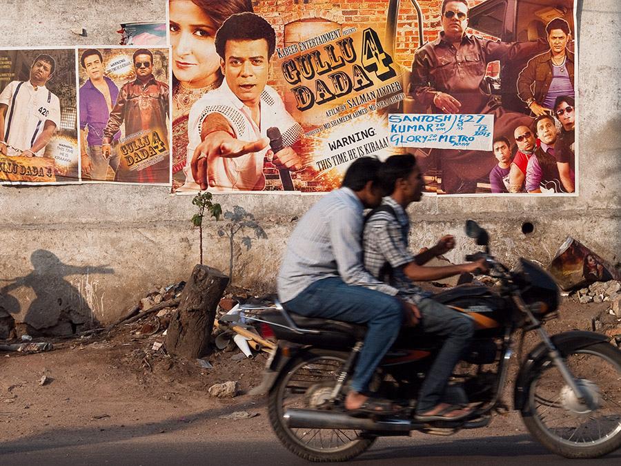 Фильмы про секса в индий