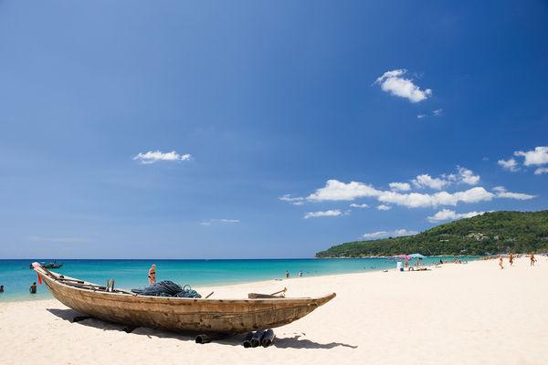 Пляж Карон-Бич.jpg