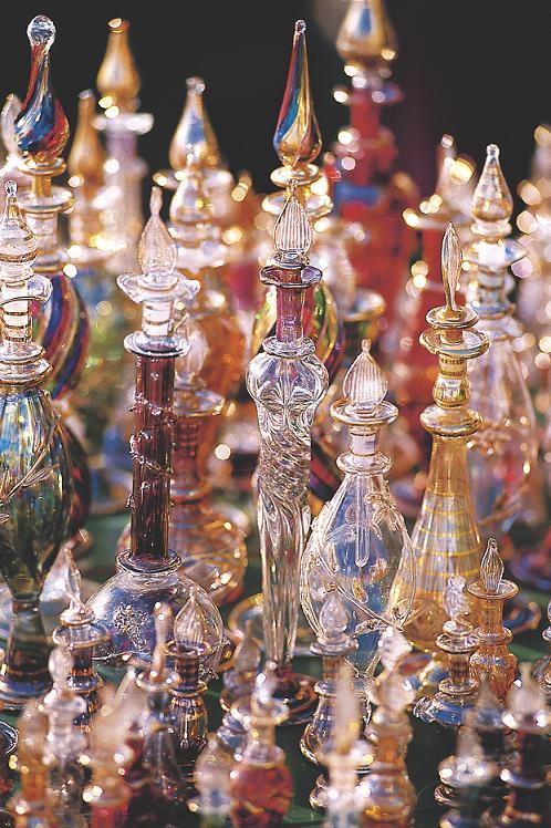 Тунисские сувениры.jpg