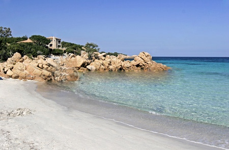 Коста-Смеральда, Сардиния.jpg