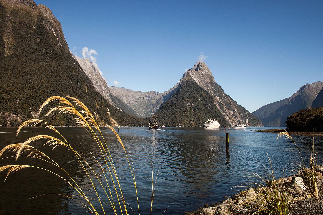 запросу фото дорогих путешествий новая зеландия ритуалы магии, эзотерика