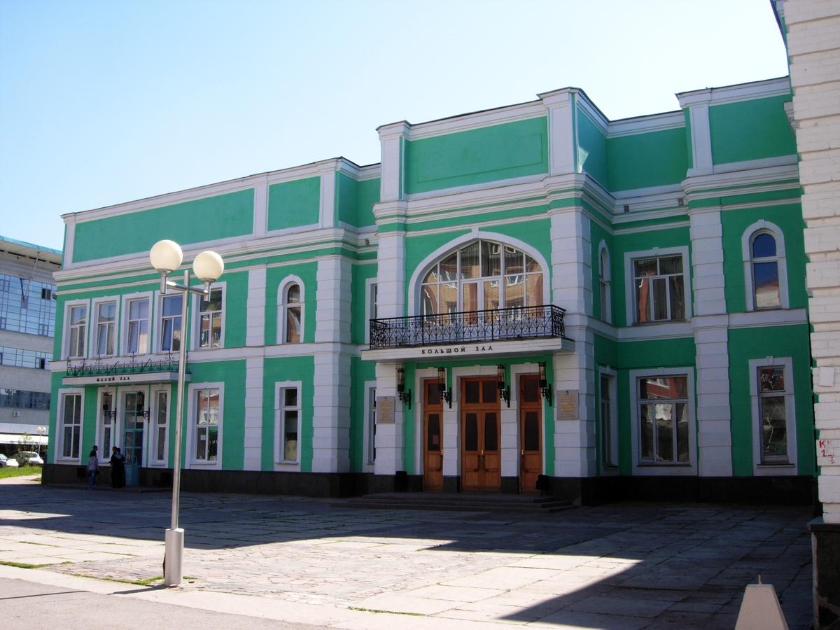 Заказать памятник уфа ува гранитная мастерская в москве недорого