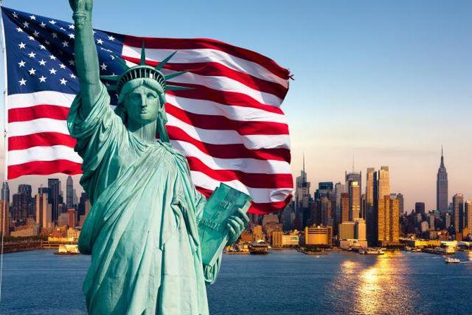 Виза в Соединенные Штаты Америки1.jpg