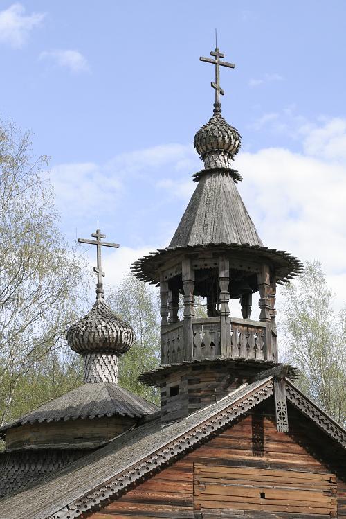 Музей Витославицы, Великий Новгород.JPG