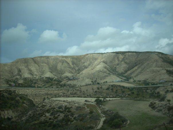 Природа Кипра.jpg