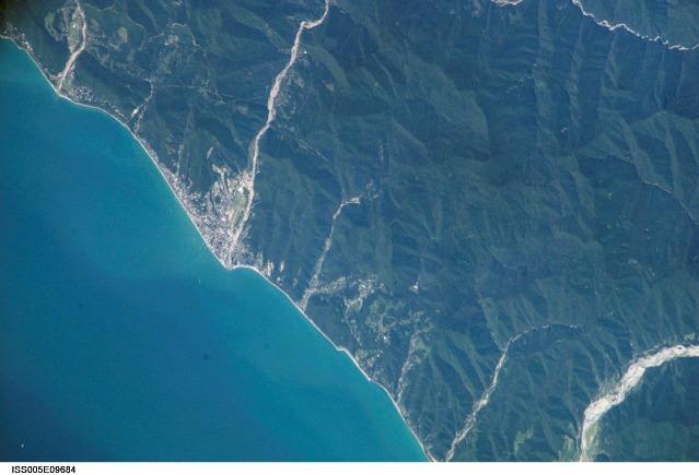 фотографиях инстаграмме фото из космоса краснодарский край того, что