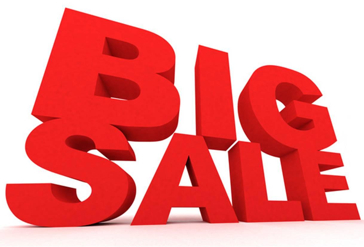 Магазины Порту — скидки и распродажи, бренды и бутики, магазины и ... 6023e289c28