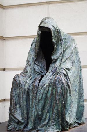 ТОП-6-самых-необычных-памятников-в-Праге.jpg