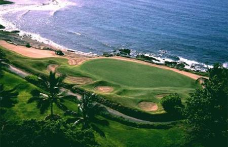 Casa de Campo, гольф-направление на Карибах.jpg