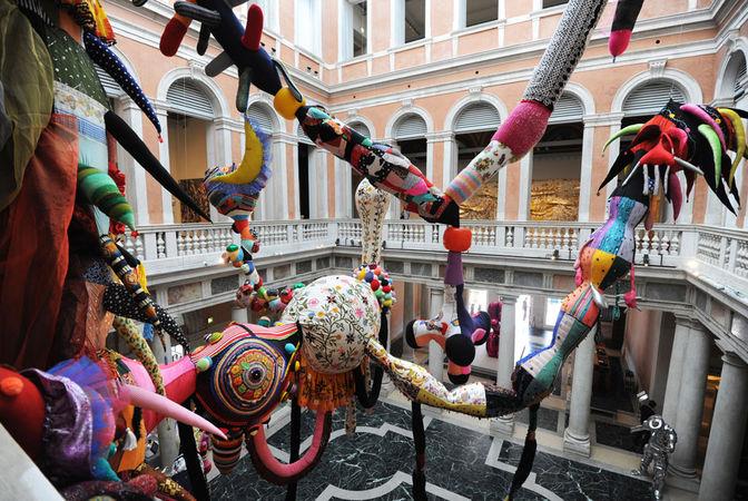 Венецианское биеннале.jpg