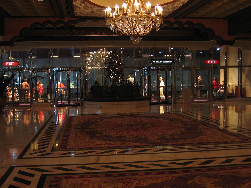Казино - клуб тадж-махал в москве долларов составит пять долларов соответственно при системе 6х5 казино получает