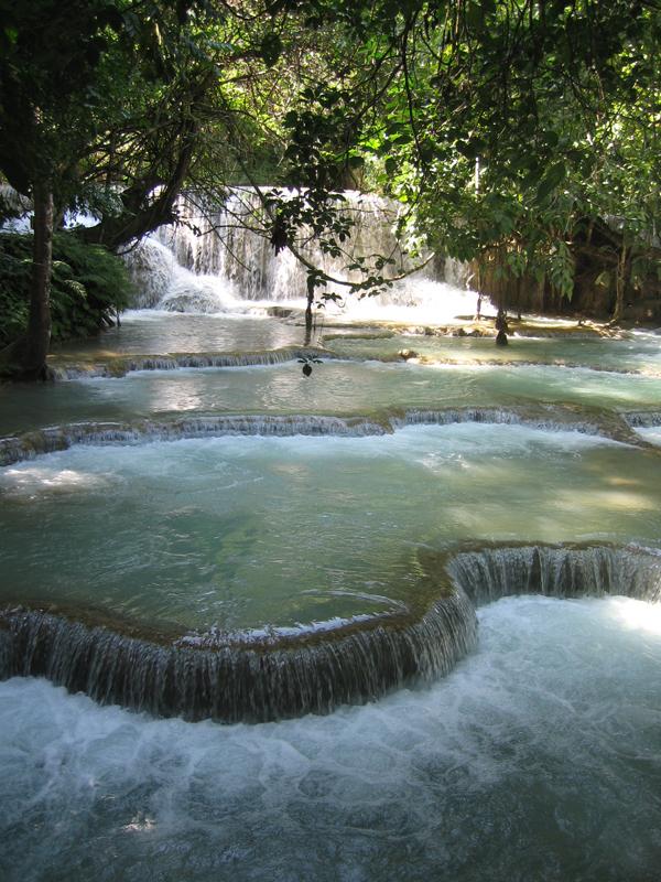 Водопады Куанг Си.JPG