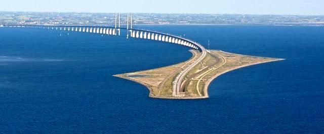 Возобновляется движение поездов между Данией и Швецией.jpeg