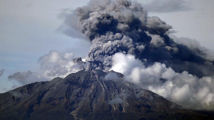 Файл:Россиян вывезут с Бали из-за извержения вулкана.jpg