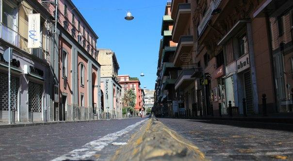 Улицы Неаполя.jpg