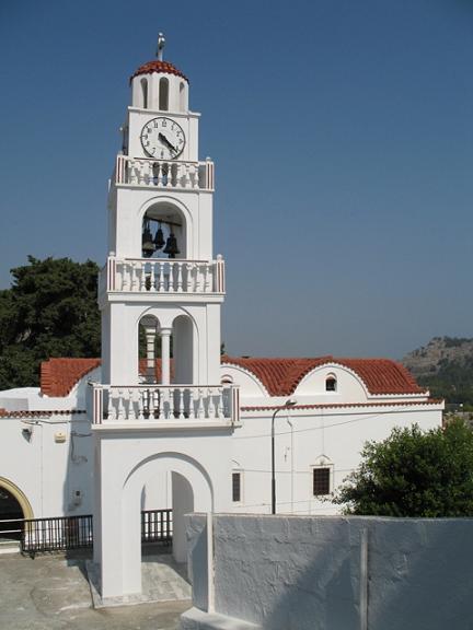 Цамбикский монастырь на Родосе.jpg