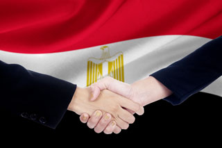 Файл:Handshake-with-flag-of-egypt.jpg