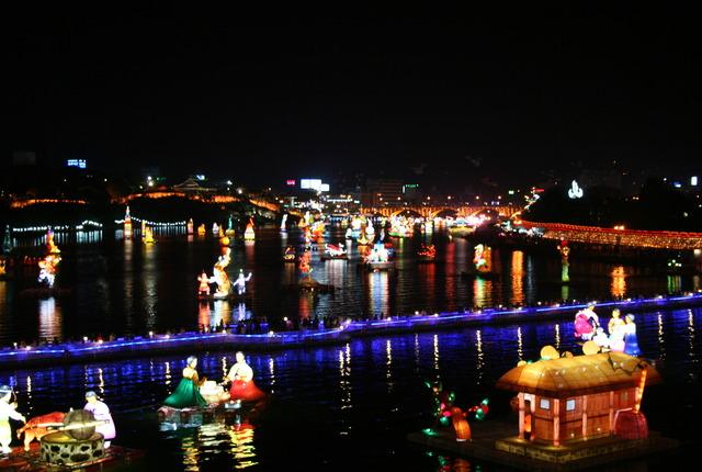 Jinju-si фестиваль.jpg