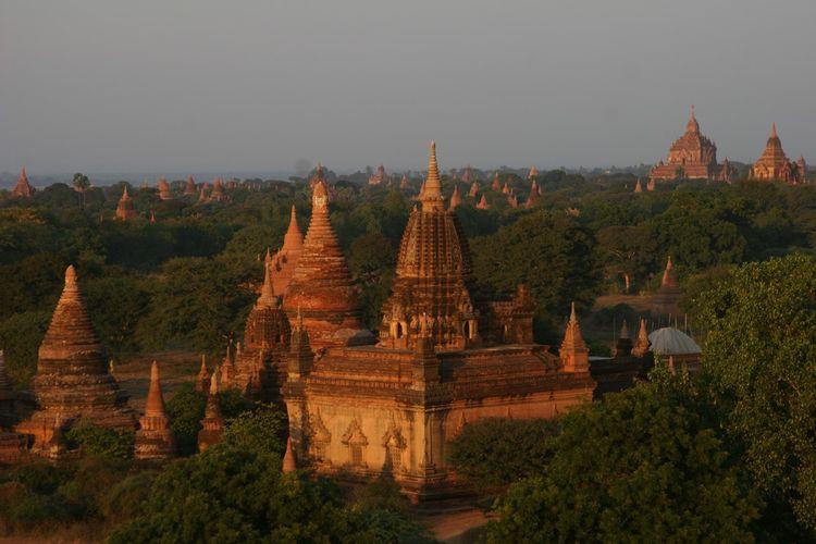 Картинки по запросу Мьянмы фото