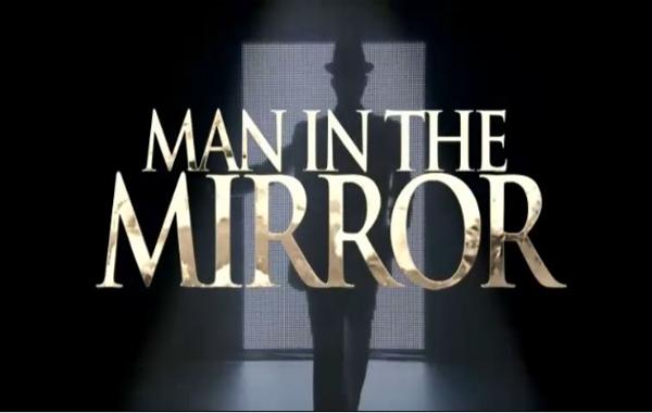Man in the Mirror, Monaco.jpg