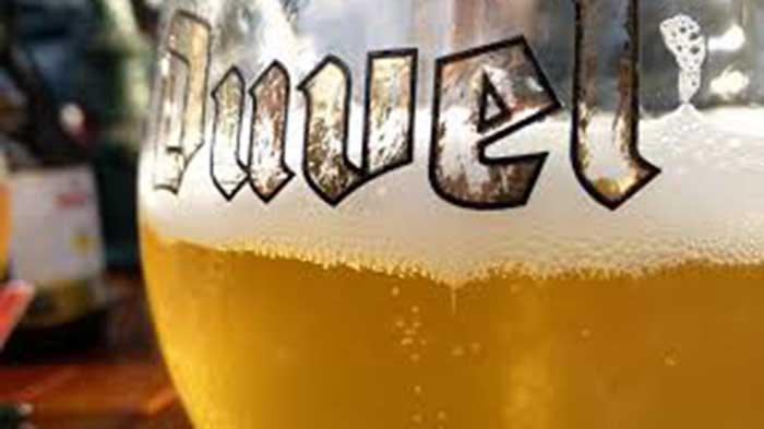Международный день пива 11.jpg